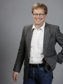 Prof. Dr. Andreas Herz